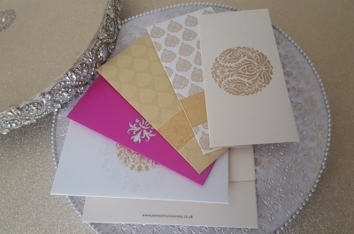 Gifting-money-Envelopes-Pack-of-5